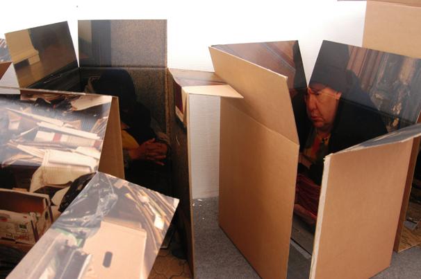 fragile-workshop
